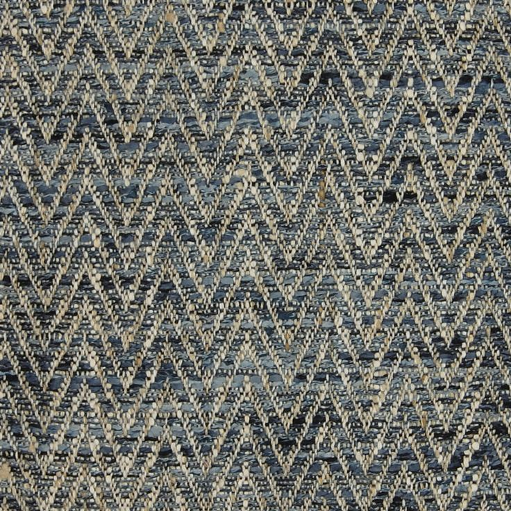 149 best Fabric images on Pinterest | Andover fabrics, Downton ...