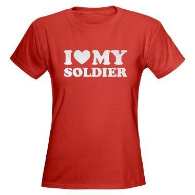 I love my soldier <3 #army #girlfriend
