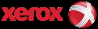 Xerox Corporation is an American multinational document management corporation that produced and sells a range of color and black-and-white printers, multifunction systems, photo copiers, digital production printing presses, and related consulting services and supplies.