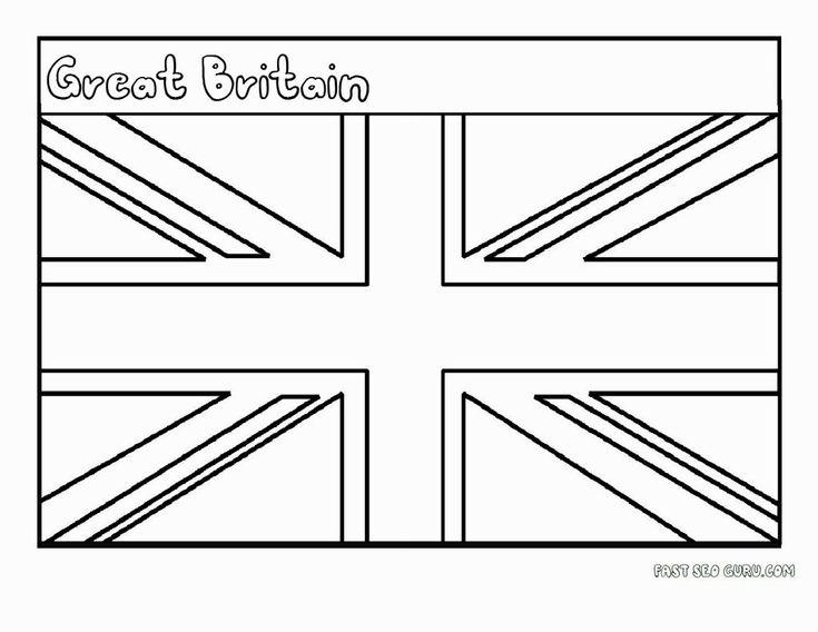Die besten 25 Great british flag Ideen auf Pinterest  Flagge von