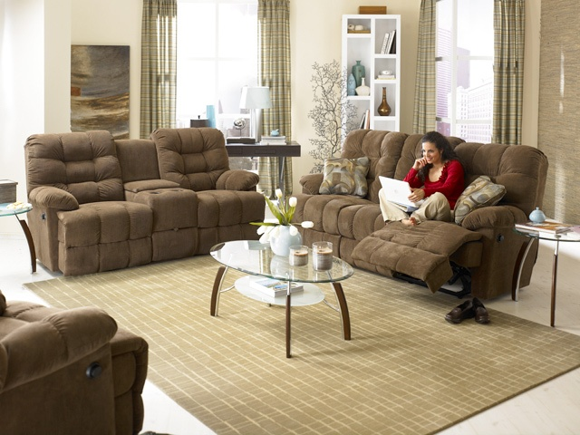 17 best images about berkline on pinterest sectional for Sectional sofa hhgregg