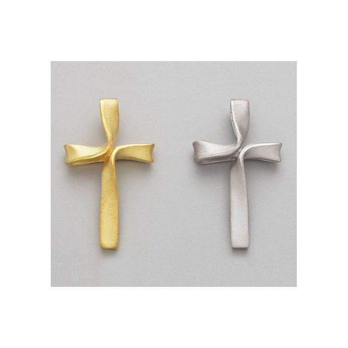 χειροποιητοι σταυροι βαπτισης κοριτσι - Αναζήτηση Google