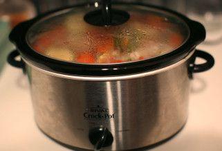 Har slow cookeren blitt stående ubrukt? Lær av våre begynnerfeil - og suksesser.