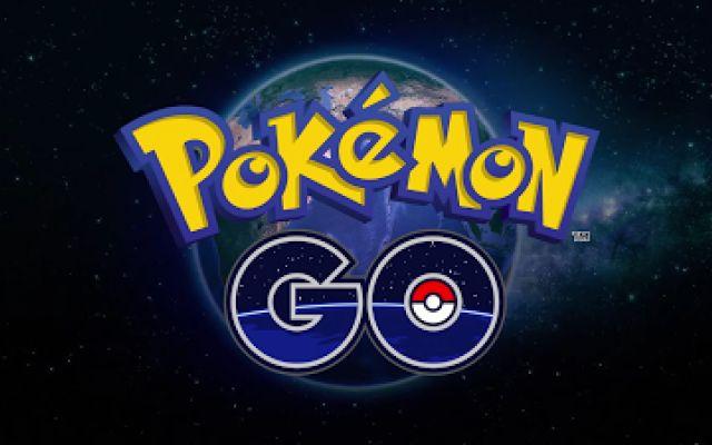 Pokémon Go - può essere pericoloso? E' arrivato Pokémon Go, esperienza videoludica di realtà aumentata. In sostanza, ciò che si faceva anni fa virtualmente col videogame sul GameBoy, oggi lo si fa virtualmente... ma nel mondo reale.  #pokemon #pokemongo #videogioco