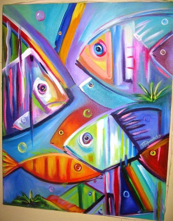 17 mejores ideas sobre pintura con esp tula en pinterest for Definicion de pintura mural