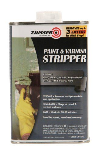 Rust-Oleum Zinsser 42134 1-Quart Zinsser Paint and Varnis... https://www.amazon.com/dp/B0070REV4W/ref=cm_sw_r_pi_dp_x_IfC4ybH71A1K3