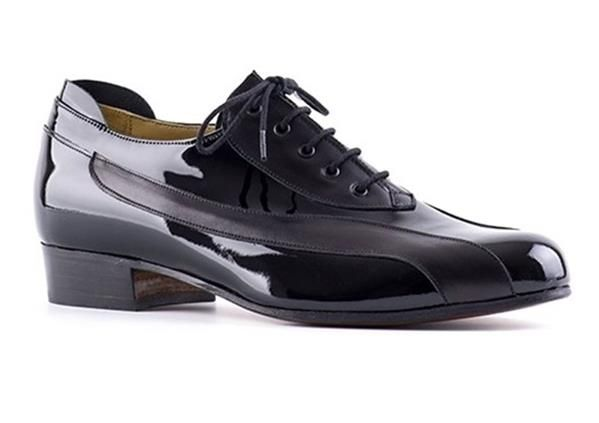 Clave Loca - scarpe da sposa e da ballo