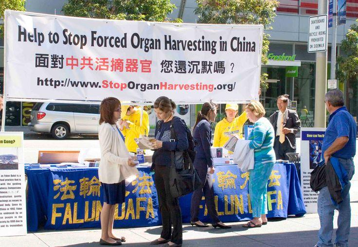 Nova política tenta esconder crimes hediondos e frequentes na China | #BancoDeórgãos, #China, #ComércioIlegalDeórgãos, #CorredorDaMorte, #ExtraçãoForçadaDeórgãos, #FalunDafa, #FalunGong, #FonteDeórgãos, #Genocídio, #HengHe, #JiangZemin, #PrisioneiroDeConsciência, #PrisioneiroExecutado, #RegimeComunistaChinês, #TransplanteDeórgãos, #TurismoDeTransplante
