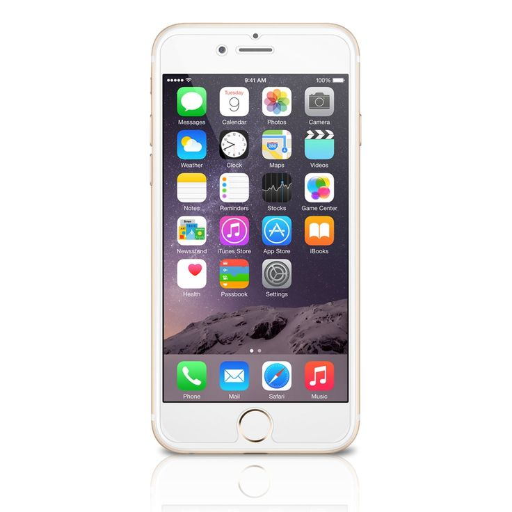 The Apple iPhone supports a rich HTML electronic mail client. It also has the safari web browser which supports the yahoo and Google seek choice inbuilt in the iPhone. IPhone helps enterprise-standard Wi-Fi security and virtual private networking (VPN).