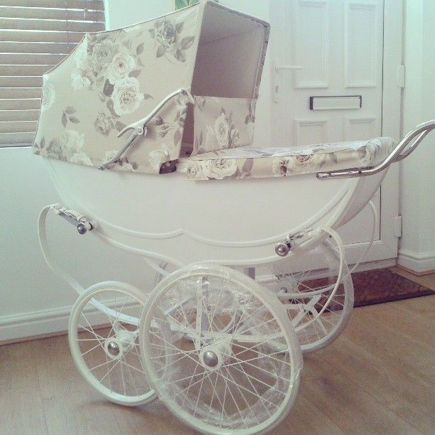 Cheap Travel System Prams Uk 1301 Best Vintage Baby Prams Images On Pinterest Pram