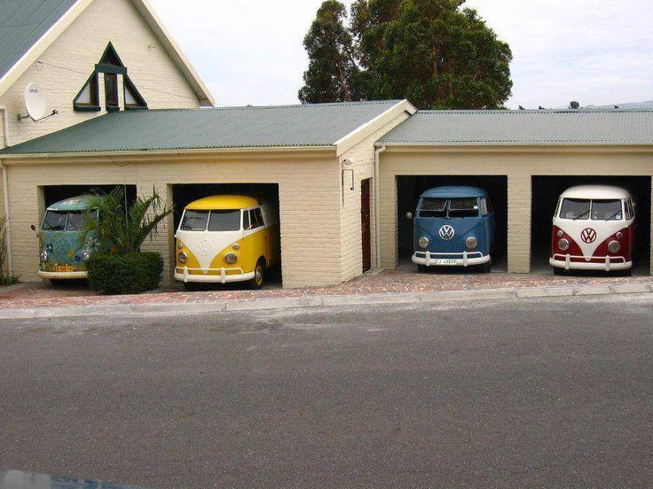 17 best images about slammed split window vw bus on for Garage volkswagen marennes 17