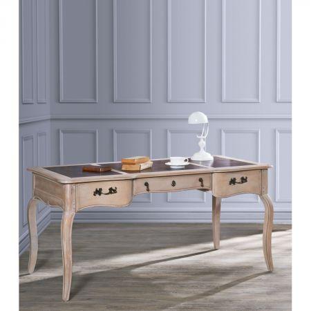 Letoile Desk | Domayne Online Store