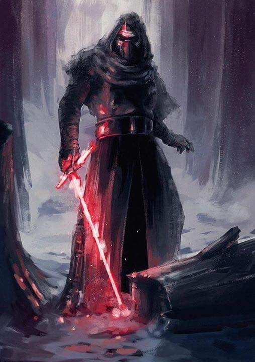 Star Wars Forever                                                                                                                                                                                 Mehr