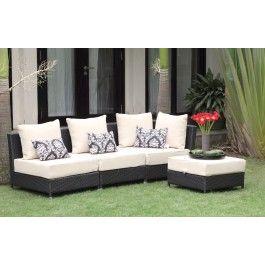 Jysk.ca - BONDI Sectional Sofa