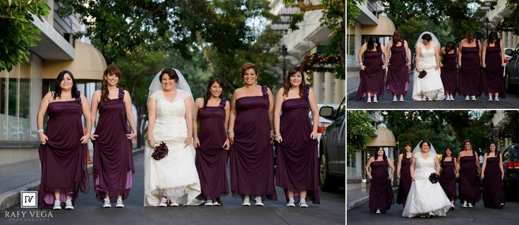 Rafy Vega Photography | Fotografo de Bodas | Wedding Photographer | Ponce, Puerto Rico: Wedding | Boda | Museo Castillo Serralles en Ponce | Hotel Melia | Isis & Carlos