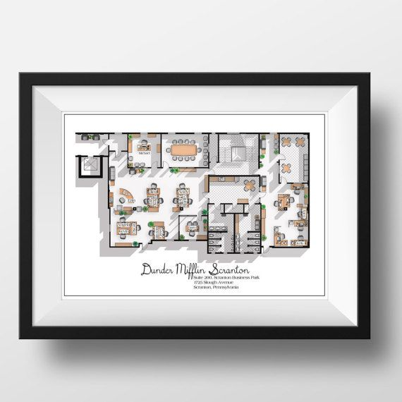 39 best images about floorplan on pinterest cad software for Great office layouts