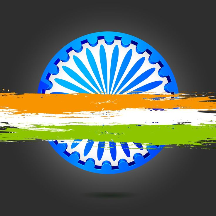 india wallpaper android