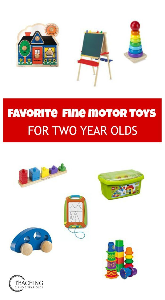 17 best images about toddler ideas from teaching 2 and 3 for Arts and crafts toys for 4 year olds