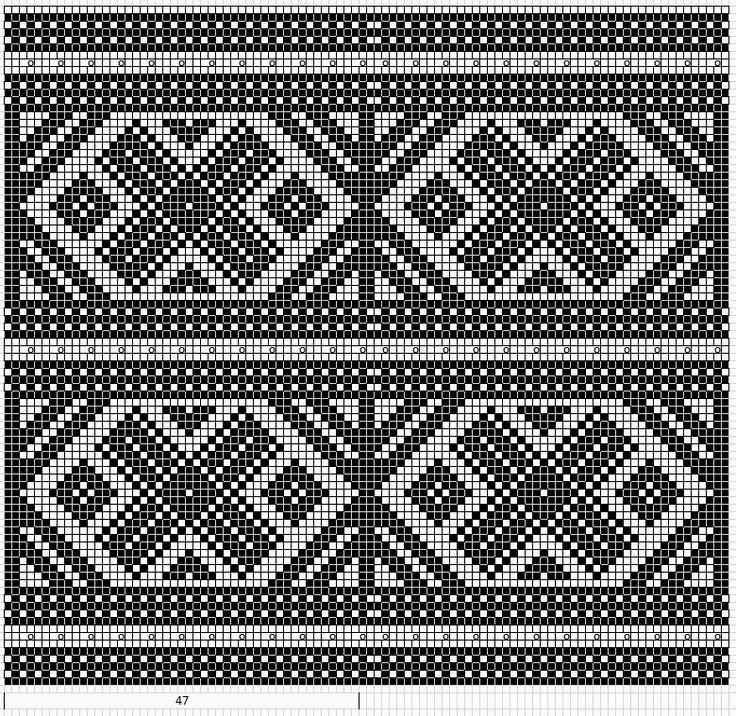 33 Best Mochila Tas Images On Pinterest Crocheted Bags Crochet