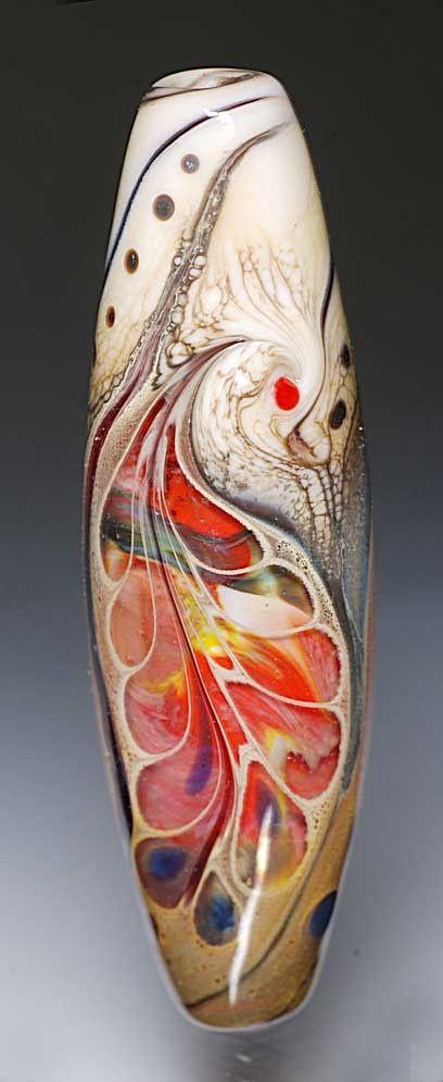 Windows by Michael Barley. #glassart http://www.pinterest.com/TheHitman14/artwork-glasscrystal-%2B/