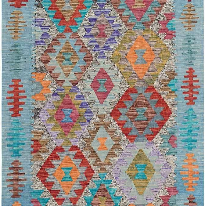 bajo 1,7×2,4m – Rugs.cl – Alfombras & Patchworks