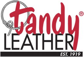Tandy Leather • 100+ free leather-craft instructional videos!