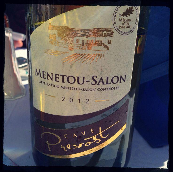 182 best images about winehouse on pinterest pays de la - Assadet menetou salon ...