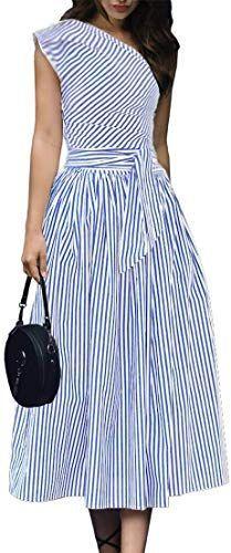 #dress #dresses #elegant #enjoy #evening #exclusive