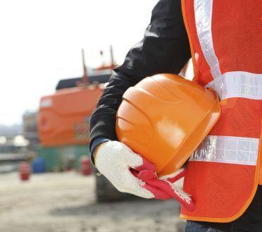 Imprese, dall'Inail più sconti nel 2016 per la sicurezza sul lavoro. Le richieste vanno inviate entro febbraio