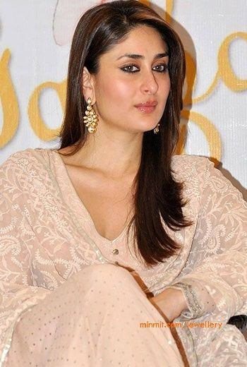 kareena-kapoor-kundan-earrings