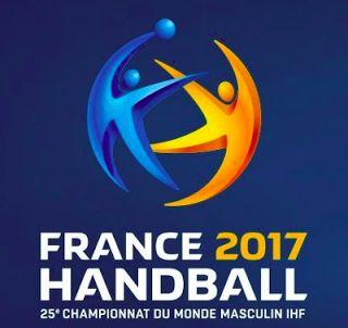 el forero jrvm y todos los bonos de deportes: Resultados mundial balonmano Francia 13-15 enero 2...