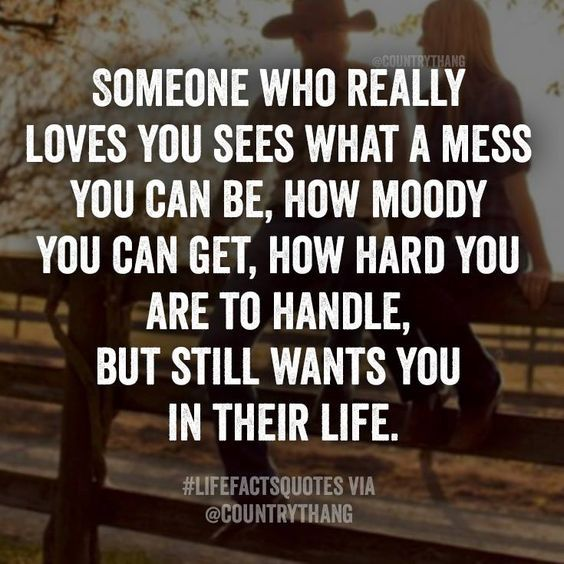 For all the cute quotes, pictures and couples to help you conguer your love life! Dont let anything stand in your way for the quest for love!!