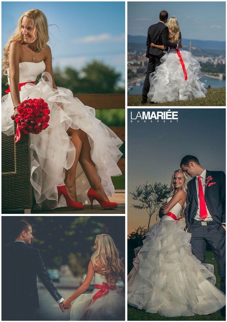 Belia esküvői ruha - Pronovias kollekció - Heni menyasszonyunk http://mobile.lamariee.hu/eskuvoi-ruha/pronovias-2015/belia