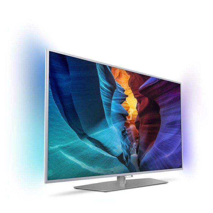 Telewizor 3D Philips 40PFH6510 Full HD 40 cali - Opinie i ceny na Ceneo.pl