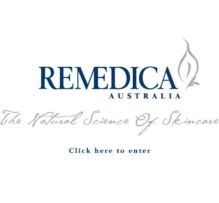 Remedica Skin Care