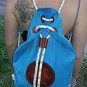 Магазин мастера Sergey Vlasenko-Gentcman: мужские сумки, женские сумки, рюкзаки, кошельки и визитницы, спортивные сумки