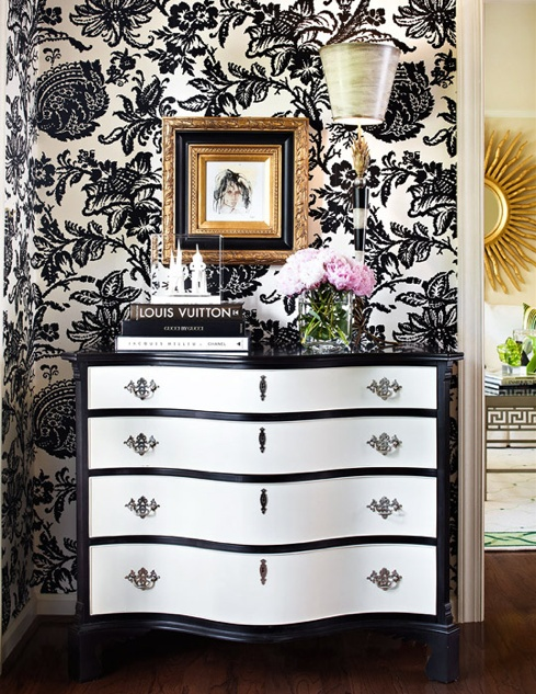 French Provincial Bedroom Furniture Redo 43 best bedroom set redone- french provincial images on pinterest