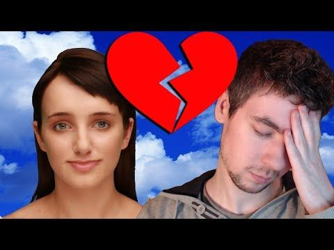 Cleverbot Evie | MARRIAGE COUNSELING - WATCH VIDEO HERE -> http://bestdivorce.solutions/cleverbot-evie-marriage-counseling    SAVE YOUR MARRIAGE STARTING TODAY (Click for more info…)   If you liked the video, punch that like button in the face! Subscribe for more content: Share with your friends and add to your favorites helps the channel to grow more than anything 🙂 Follow me on twitter : Add me on Facebook...