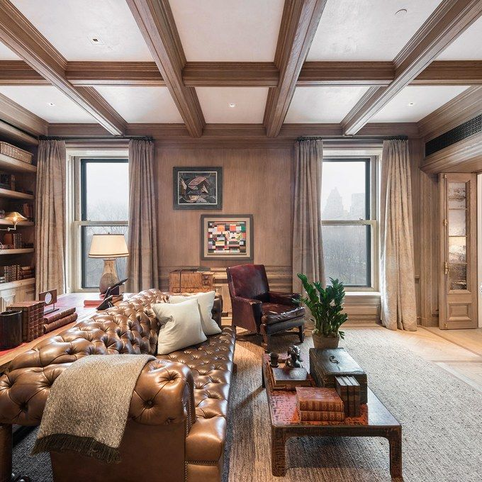 379 best Home Design images on Pinterest | Entry foyer, Home ...
