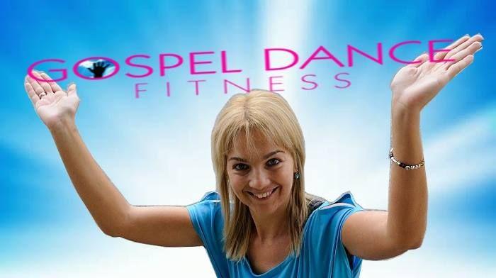 Inspiráld a lelked, alakítsd át a tested! A Gospel Dance Fitness fő mottója. Vidám Marcsi vagyok az irányzat alapítója, kitalálója. Kecskeméten végzem úttörő munkámat, ami egyben a hobbim is. Szerencsésnek mondhatom magam, hisz ez a fő tevékenységi köröm az életben egyelőre. Immáron 4 éve foglalkozom az irányzat kialakulásával. Nem volt egyszerű dolgom, de a végén csak meg lett. No de ne szaladjuk annyira előre! KATTINTS IDE!