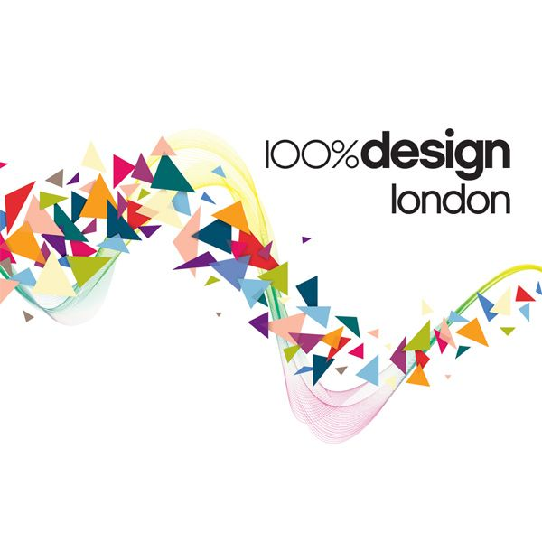 100% Design London | Decor and Style