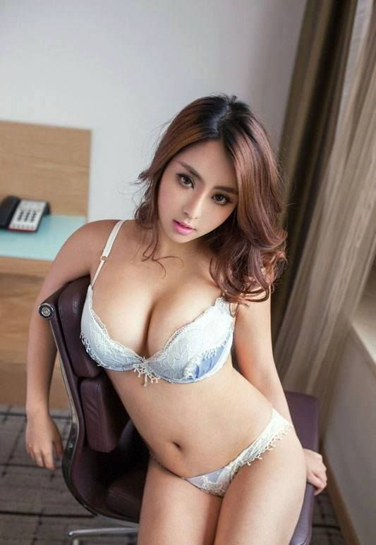Filipino Girls With Big Boobs Naked - Nude Gallery-2605