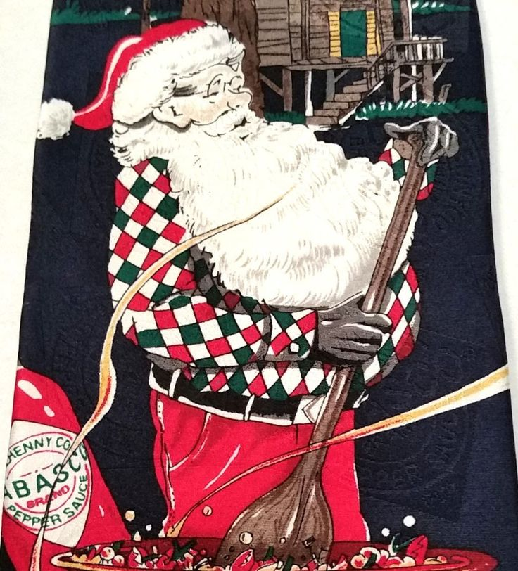 296 best Saunderlyn's Christmas Things images on Pinterest ...