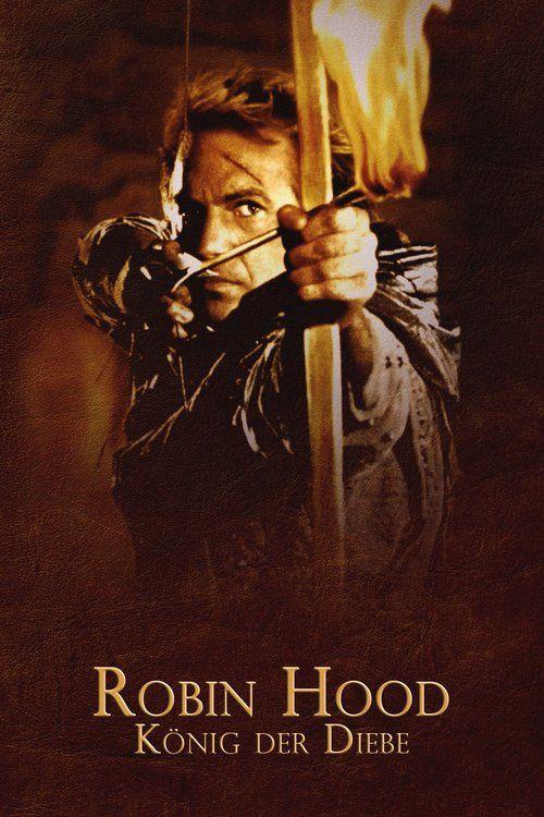 Watch->> Robin Hood: Prince of Thieves 1991 Full - Movie Online