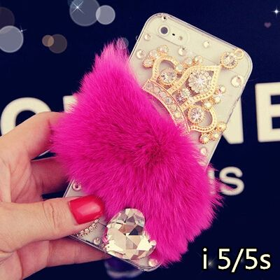 Find More Phone Bags & Cases Information about New Design Hot Sale Fashion Crown Luxury Case For iPhone 5/5S ,Case For Apple 5s Cover,15 Colors Available,YIP'S factory outlet,High Quality case diagram,China case number Suppliers, Cheap case apple wireless keyboard from Shenzhen Yip's Union Trading Store on Aliexpress.com