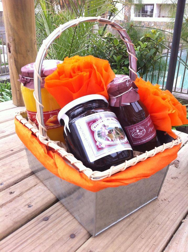 Emporio Paola - Productos Gourmet artesanales y naturales #viña #gourmet