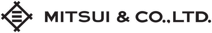 https://www.google.com.hk/search?q=mitsui+%26+co+ltd+logo&safe=strict&sa=G&hl=zh-CN&tbm=isch&tbo=u&source=univ&ved=0ahUKEwjOop3_qIbZAhWJVbwKHWijAGEQsAQILg&biw=1680&bih=851#imgrc=4JZ0Uv0jHMR0IM: