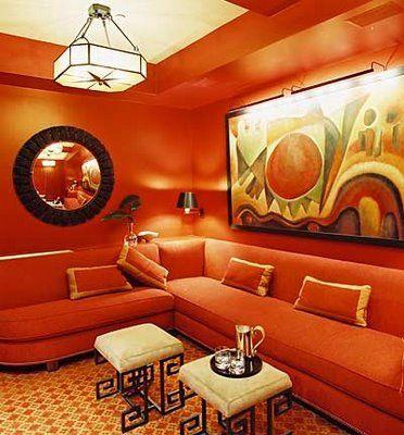 10 best Monochromatic images on Pinterest   Bedrooms, Color schemes ...