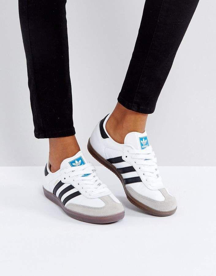 adidas scarpe donna samba