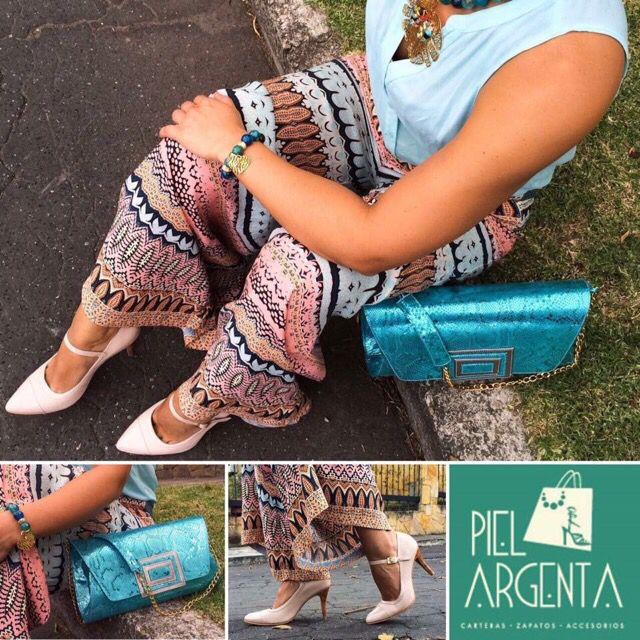 #ootd #zapatos #maxisobre #pielargenta